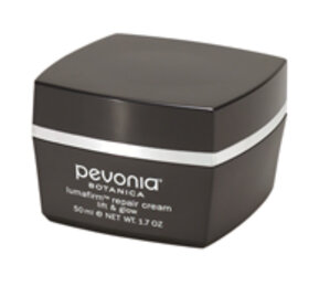 Pevonia Botanica Lumafirm Repair Cream Lift & Glow