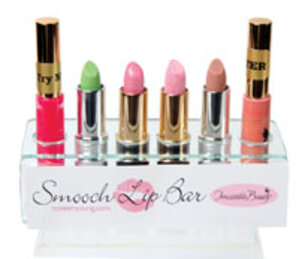 Noreen Young Pro Smooch Lip Bar