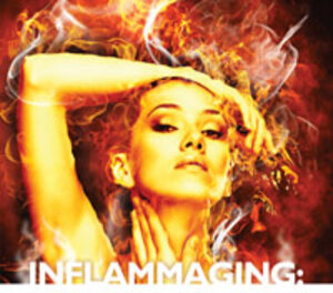 Inflammaging: Changing the Face of Skin Care