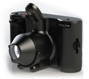 MoleSafe USA DermLite Camera