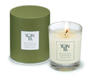 Yon-Ka Paris Quintessence Candle