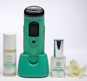 YA Beauty Products 1-2-3 Lift Home Rejuvenation System