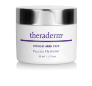 Therapon Skin Health Theraderm Peptide Hydrator