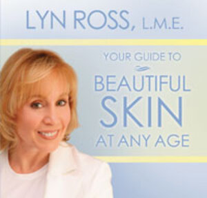 Institut' DERMed Your Guide to Beautiful Skin at Any Age