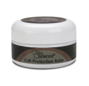 GlyMed Plus/Advanced Aesthetics, Inc. Cell Protection Balm