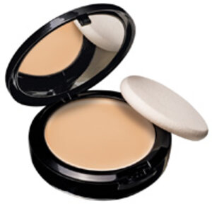Your Name Professional Brands Radiance Creme Foundation SPF 15