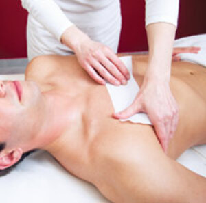 Making Your Spa Man-Friendly
