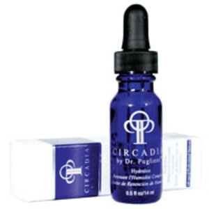 Circadia by Dr. Pugliese Hydralox