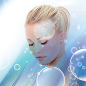 Oxygen Facials: Red-carpet Services or Serious Skin Care?