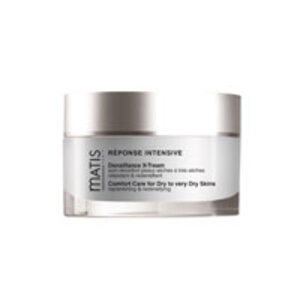 Matis Paris Densifiance X-tream (Rich) Firming Cream