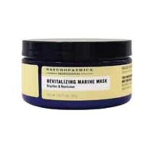 Naturopathica Revitalizing Marine Mask