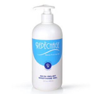 Repêchage Skin Relief Soothing Gel