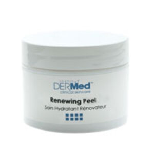 Institut' DERMed Renewing Peel