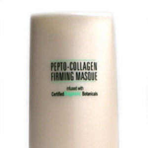 Nature Pure Labs SW, Inc. Pepto-Collagen Firming Masque