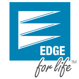 Edge Systems