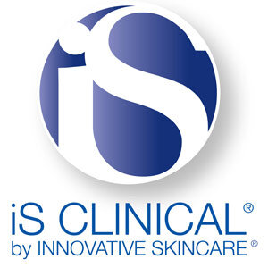 Innovative Skincare/iS Clinical