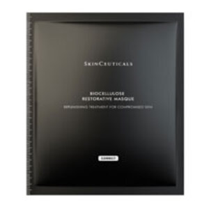 Biocellulose Restorative Masque by SkinCeuticals