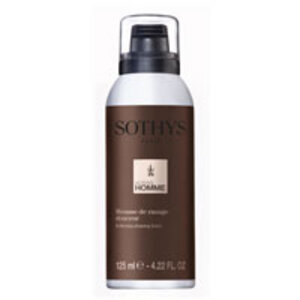 Sothys Softening Shaving Foam