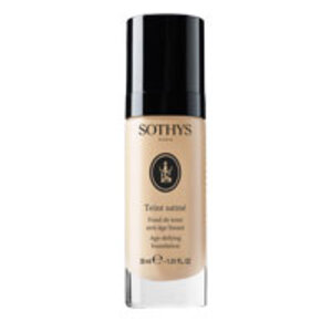 Sothys Age-Defying Foundation