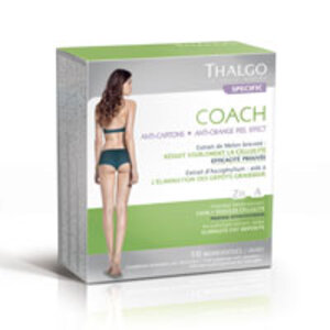 Coach Anti-Orange Peel Effect by Thalgo