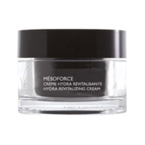 Vie Collection Mésoforce Hydra Revitalizing Cream by Phytomer
