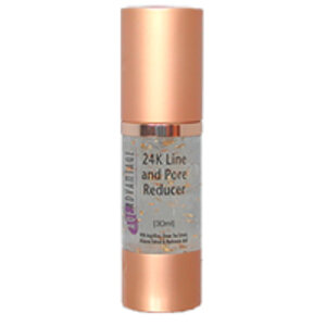 Age Advantage 24K Line and Pore Reducer