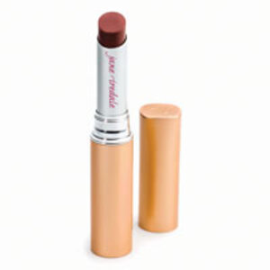 jane iredale PureMoist Lipstick Collection