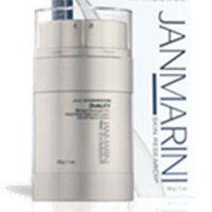 Jan Marini Skin Research Age Intervention Duality