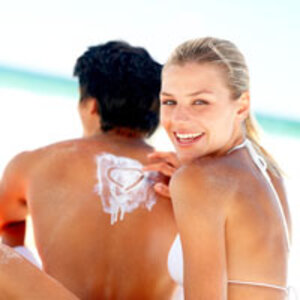 Personal Care Products Council Responds to False Sunscreen Allegations