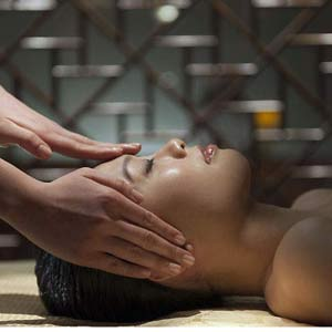 Treatments > Wellness > Alternative Therapies