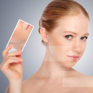 Doctors Find Skin Tightening with Radio Frequency