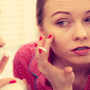 Not So Secret Agents: Skin Benefit Agents on the Rise