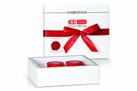 30th Anniversary Private Collection Kit by Christina Cosmeceuticals