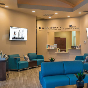 Third Woodhouse Spa Opens in Houston