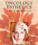 Oncology Esthetics cover