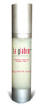 Natural Ember Products la glabre Line bottle