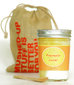 Farmhouse Fresh Honeysuckle Blood Orange Custard Body Cream