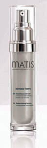 Matis Paris Redensifying Concentrate
