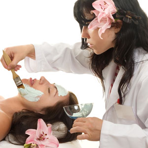 Get Set For National Aesthetician Day, Oct. 15
