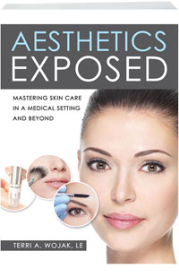Aesthetics Exposed: Mastering Skin Care in a Medical Setting and Beyond