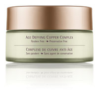 June Jacobs Radiant Refining Brightening Masque