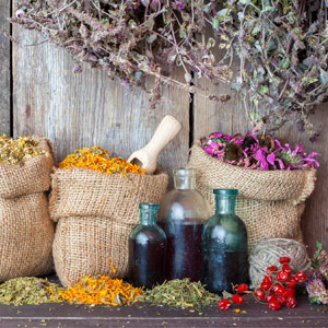 Global Aromatherapy Expected to Soar to $8 billion by 2026