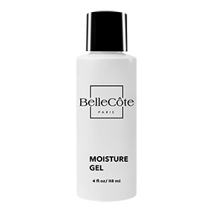 BelleCôte Paris' Moisture Gel
