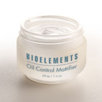 Oil Control Mattifier by Bioelements