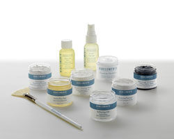 Bioelements Professional Discovery Set