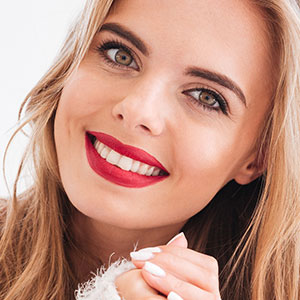 Wellness on the Mind (and Lips): Organic Lipstick Market on the Rise
