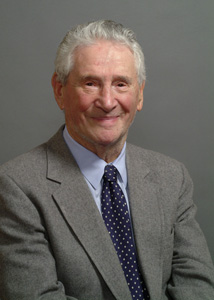 Albert Kligman, PhD, MD