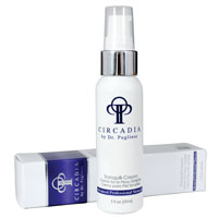 Circadia by Dr. Pugliese Tranquili-Cream