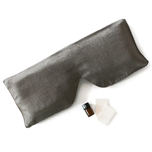 Comphy's Eye Pillow Kit