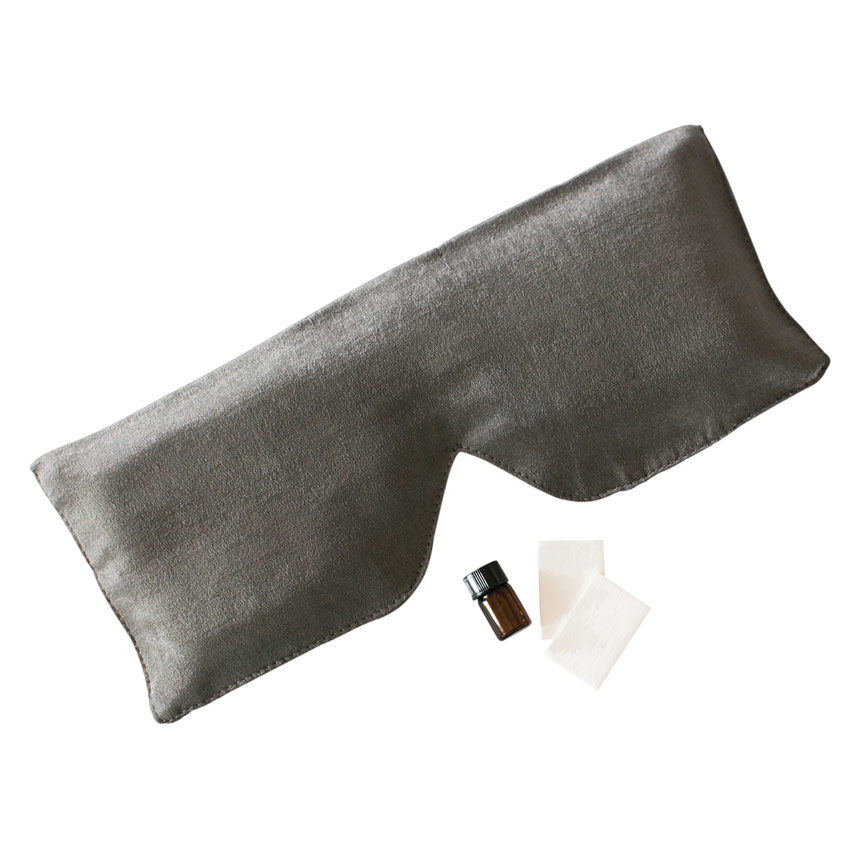 Comphy Eye Pillow
